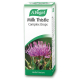 Milk Thistle Complex 50ml