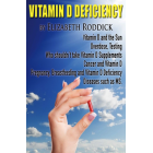 Vitamin D Deficiency e-book