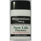 Magnesium (30)