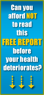 New Life health Care - Free Report